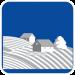 Agricultura / Irrigação